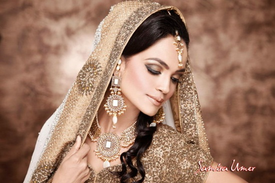 amina-sheikh-bridal-makeover-by-samira-umer- (7)
