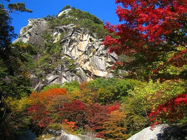 autumn-in-japan- (8)