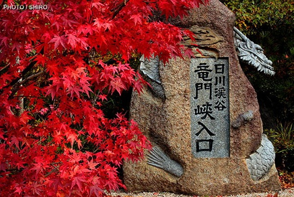 autumn-in-japan- (21)