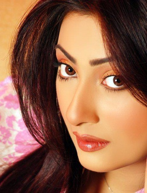 ayesha-khan-photos- (4)
