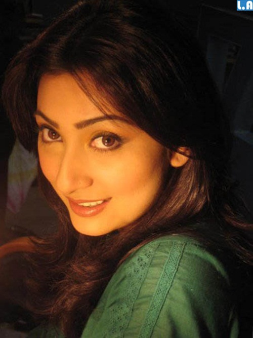 ayesha-khan-photos- (7)