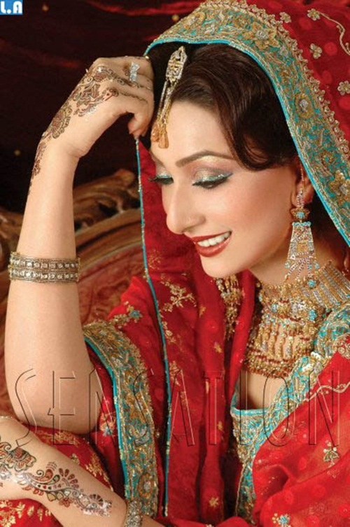 ayesha-khan-photos- (8)