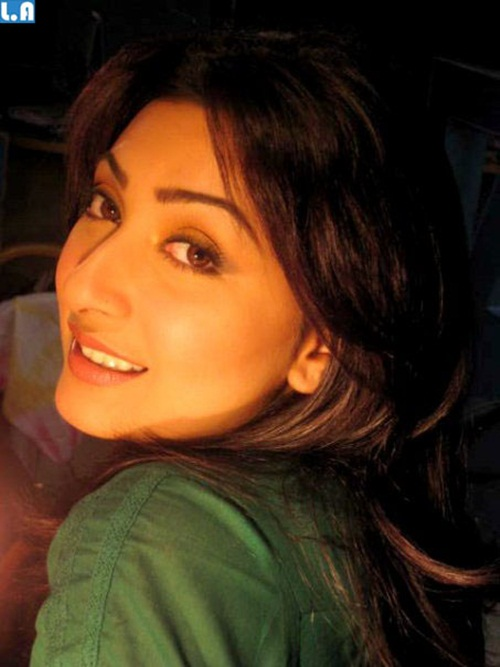 ayesha-khan-photos- (9)