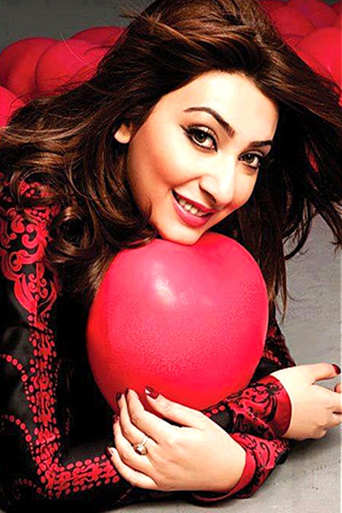 ayesha-khan-photos- (10)