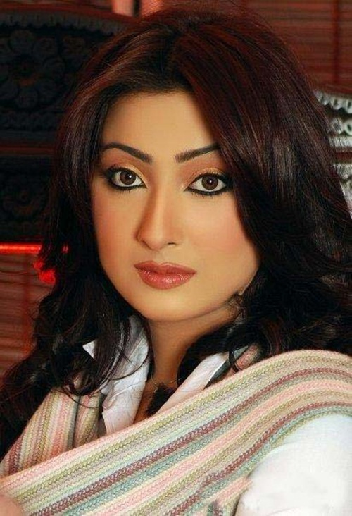 ayesha-khan-photos- (17)