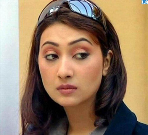 ayesha-khan-photos- (18)