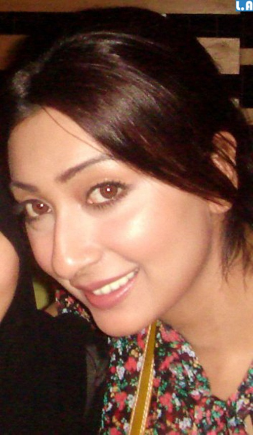 ayesha-khan-photos- (21)