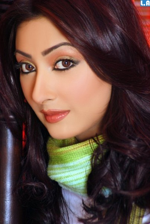 ayesha-khan-photos- (22)