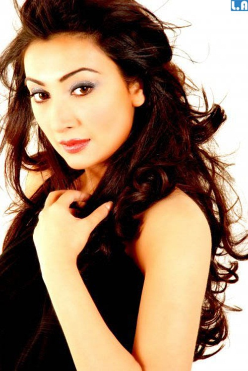 ayesha-khan-photos- (28)