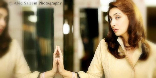 ayesha-khan-photos- (36)
