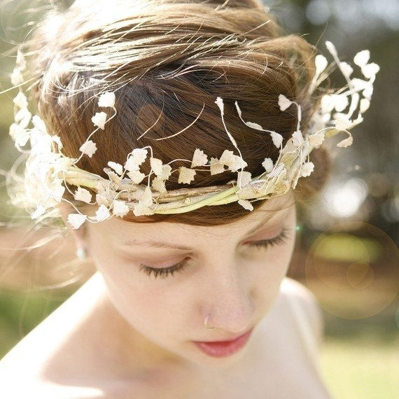 beautiful-hair-ornaments- (20)