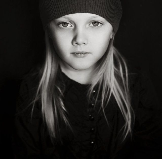child-portraits-by-magda-berny- (14)