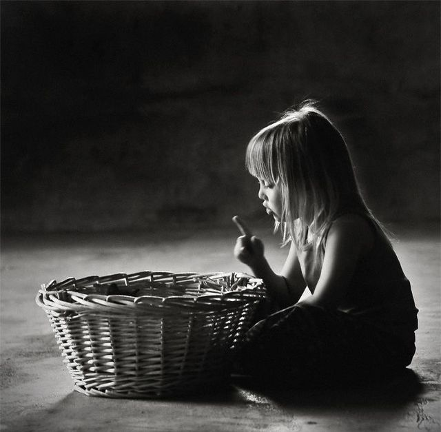 child-portraits-by-magda-berny- (17)
