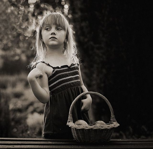 child-portraits-by-magda-berny- (20)