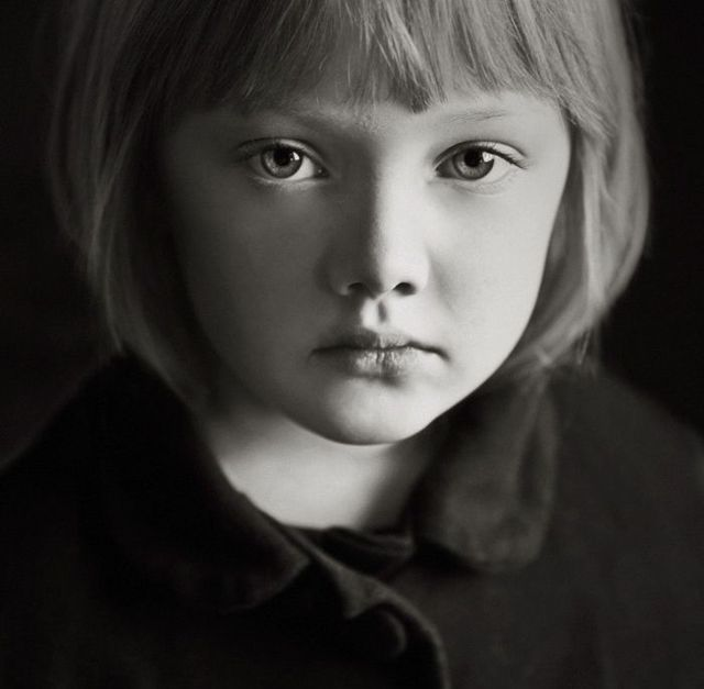 child-portraits-by-magda-berny- (21)
