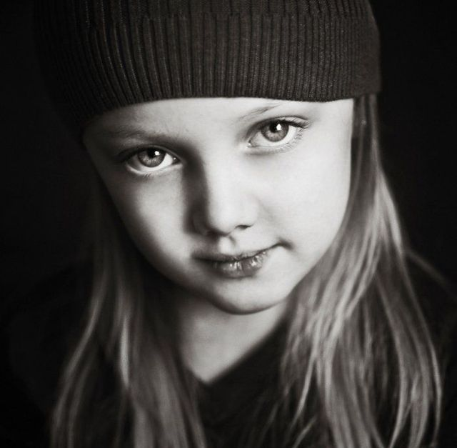 child-portraits-by-magda-berny- (25)