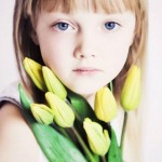 child-portraits-by-magda-berny- (26)