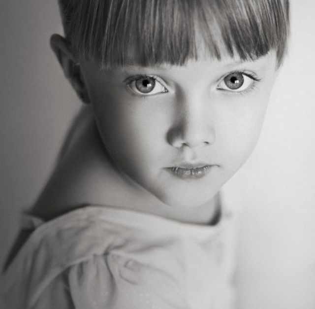child-portraits-by-magda-berny- (27)