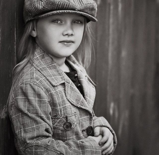 child-portraits-by-magda-berny- (28)