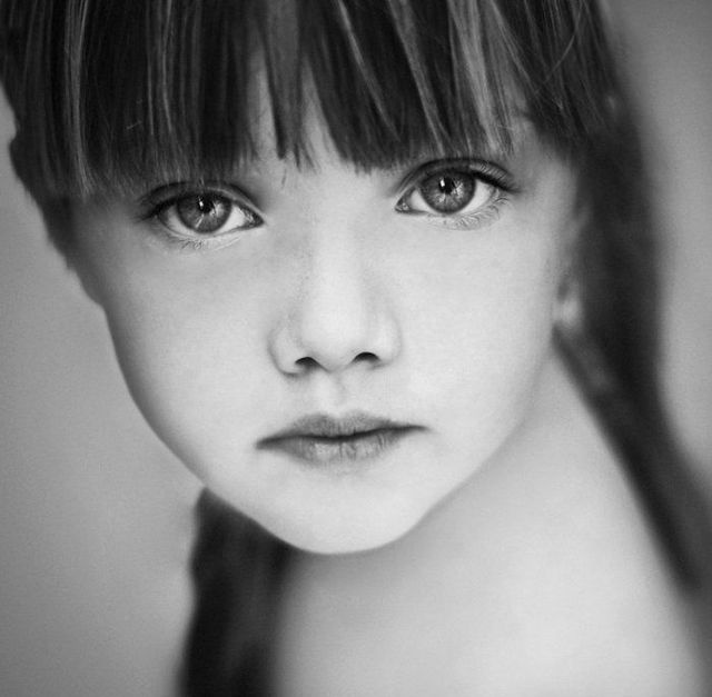 child-portraits-by-magda-berny- (31)