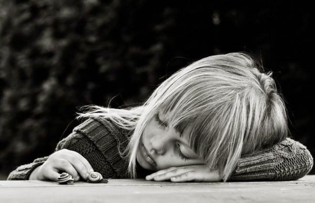 child-portraits-by-magda-berny- (5)
