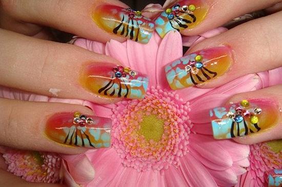 cool-nail-art- (1)