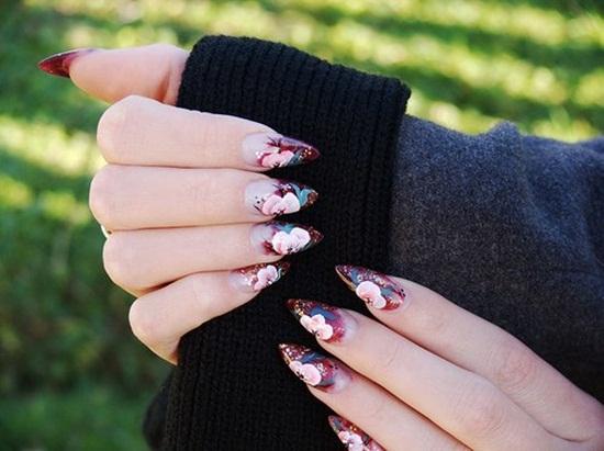 cool-nail-art- (8)