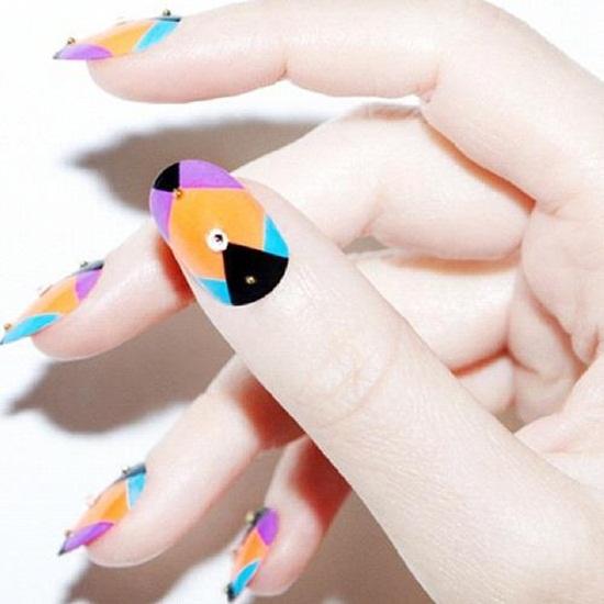 cool-nail-art- (11)
