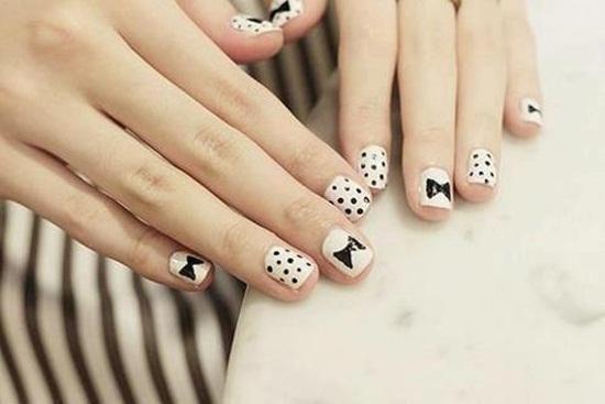 cool-nail-art- (13)