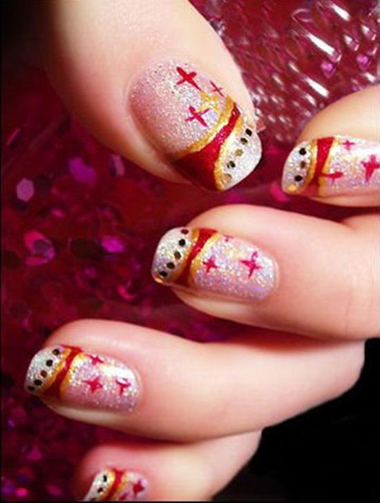 cool-nail-art- (14)