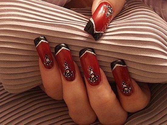 cool-nail-art- (19)