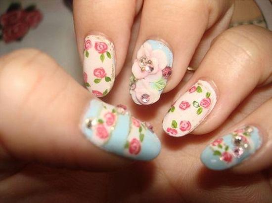 cool-nail-art- (22)