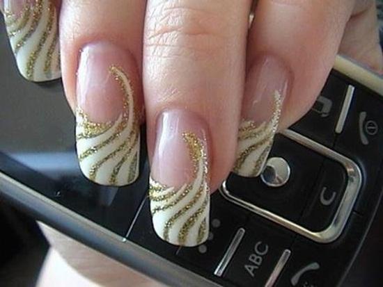 cool-nail-art- (23)