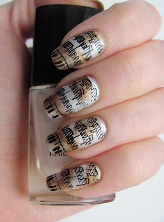 cool-nail-art- (25)