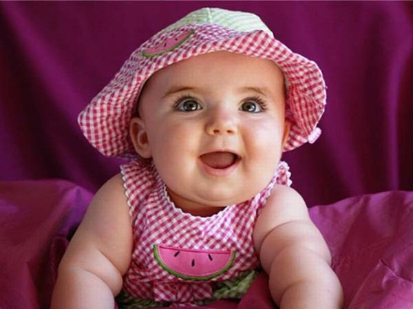 cute-babies-smile-34-photos- (3)