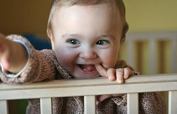 cute-babies-smile-34-photos- (13)
