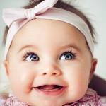 cute-babies-smile-34-photos- (18)