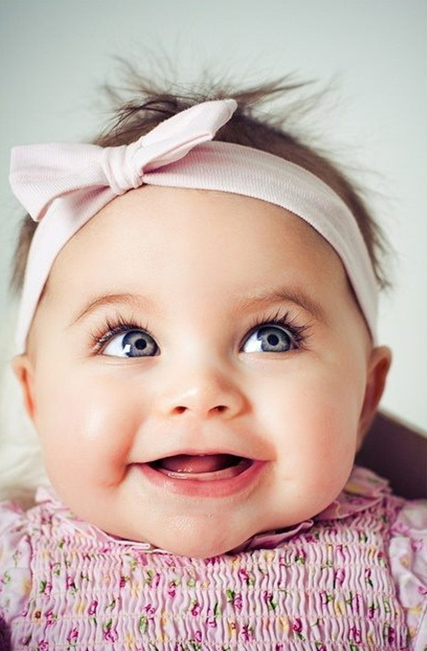 cute-babies-smile-34-photos- (18)
