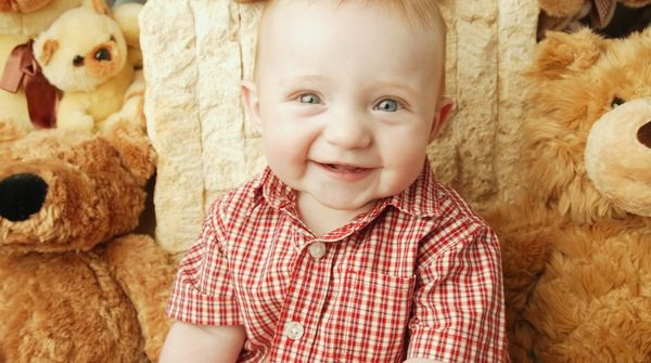 cute-babies-smile-34-photos- (29)