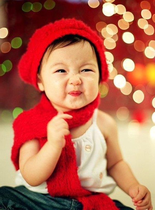 cute-babies-smile-34-photos- (30)
