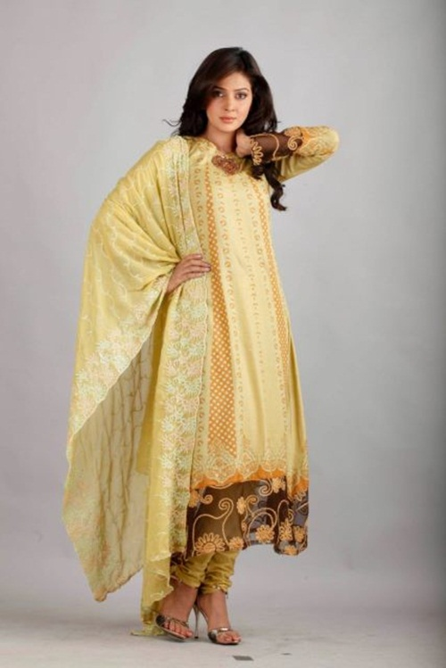 dawood-lawn-collection-2012-jami-motif-embroidery- (2)