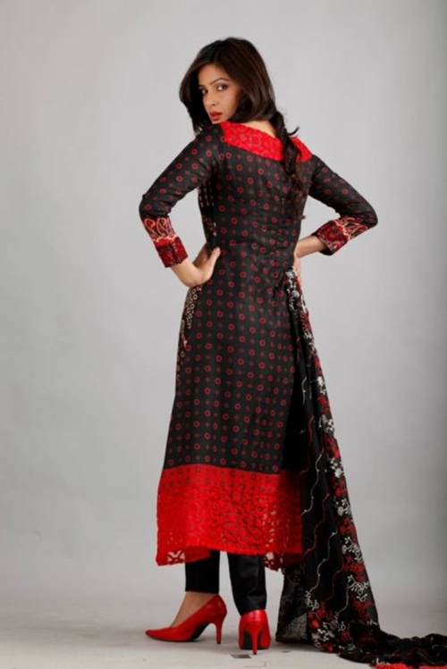 dawood-lawn-collection-2012-jami-motif-embroidery- (11)