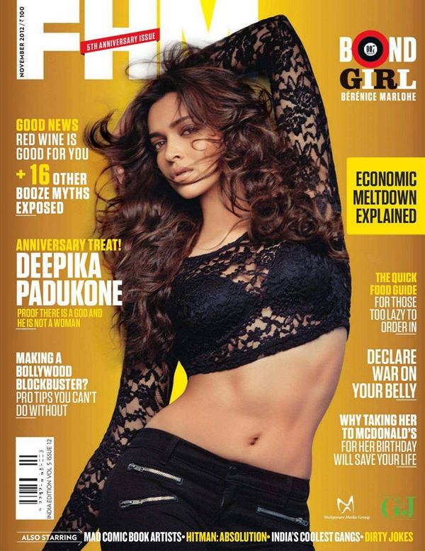 deepika-padukone-photos-shoot-for-fhm-magazine-november-2012- (2)