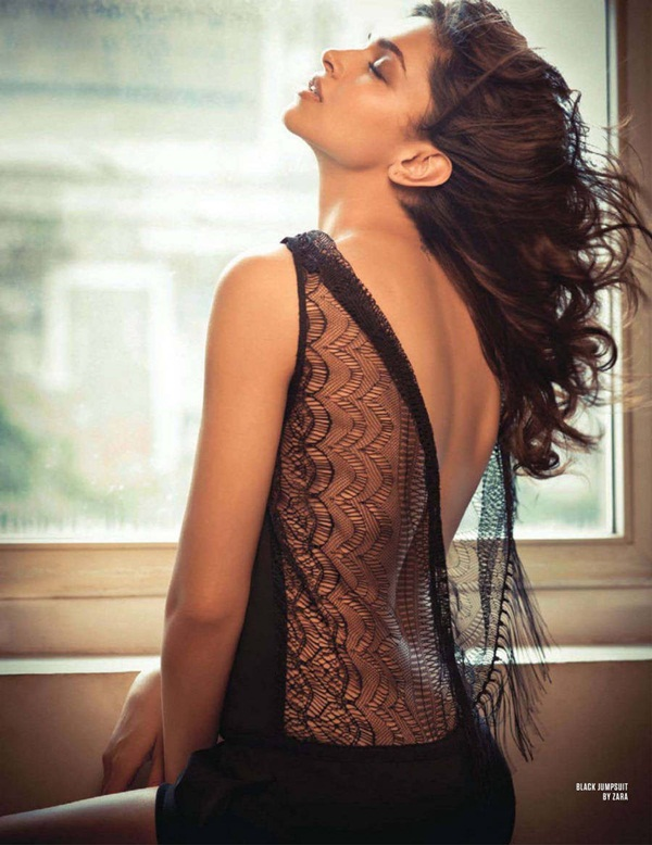 deepika-padukone-photos-shoot-for-fhm-magazine-november-2012- (3)