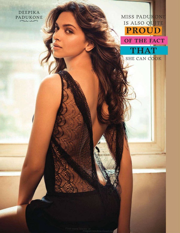 deepika-padukone-photos-shoot-for-fhm-magazine-november-2012- (5)
