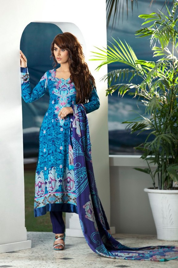 firdous-paris-linen-winter-collection-2012-with-ayyan-ali- (7)