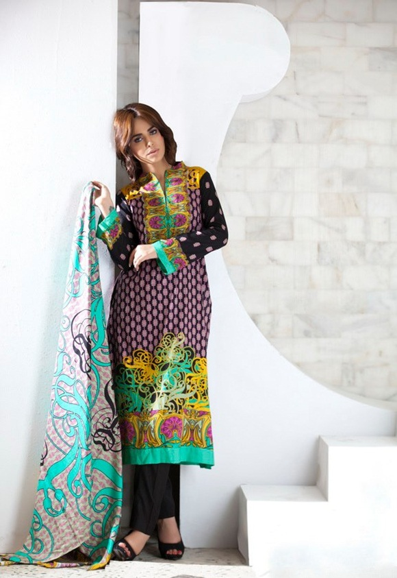firdous-paris-linen-winter-collection-2012-with-ayyan-ali- (9)