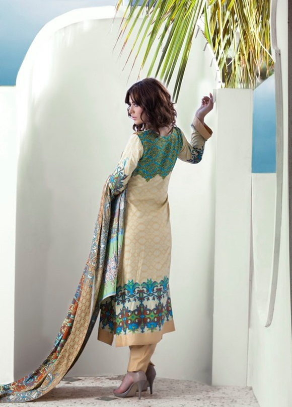 firdous-paris-linen-winter-collection-2012-with-ayyan-ali- (14)