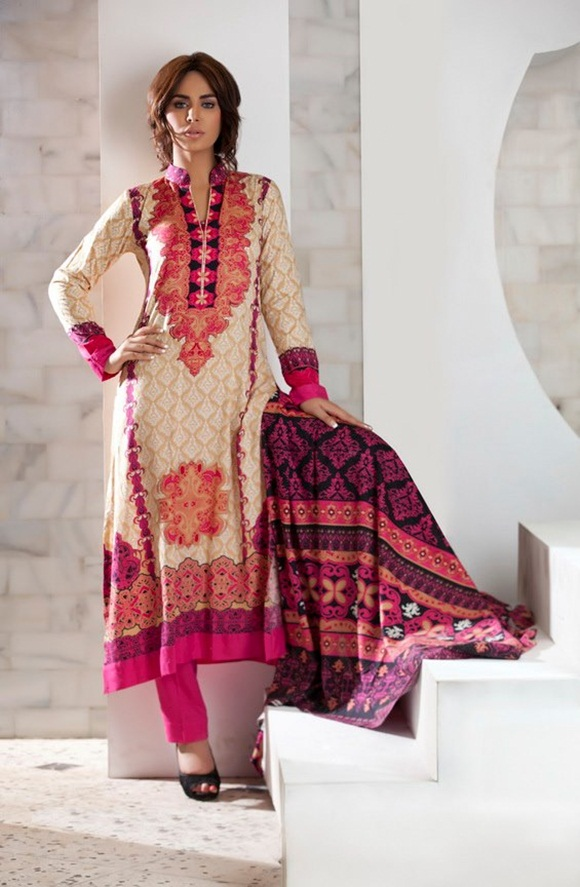 firdous-paris-linen-winter-collection-2012-with-ayyan-ali- (20)