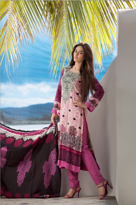 firdous-paris-linen-winter-collection-2012-with-ayyan-ali- (28)